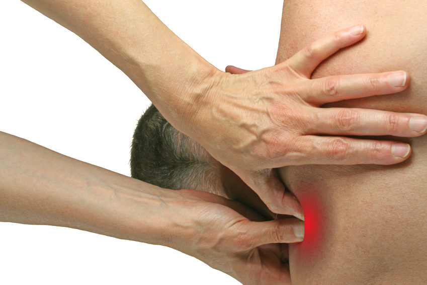 trigger-point-therapy-tension-release-Melbourne
