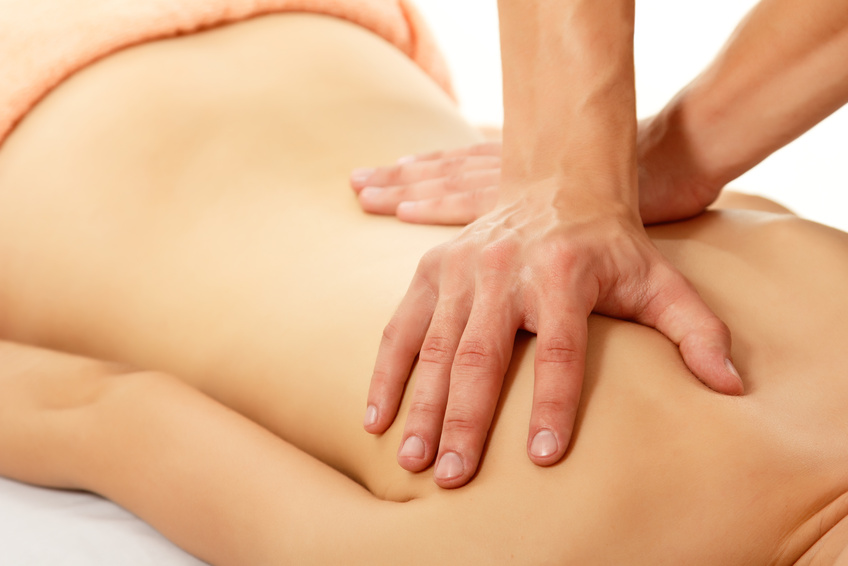 deep-tissue-massage-tension-release-st-kilda-road-melbourne