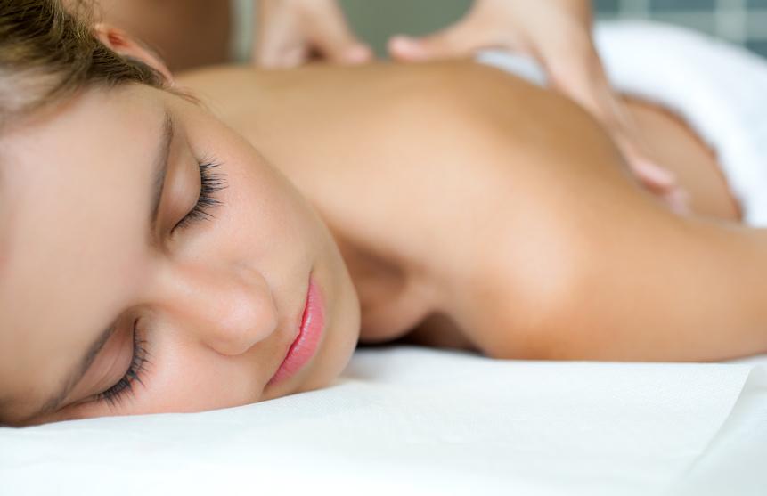 services-deep-tissue-massage-tension-release-st-kilda-road-melbourne
