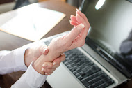 carpal-tunnel-myotherapy-tension-release
