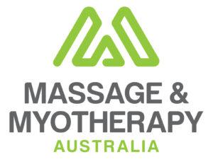 Massage&Myotherapy-Australia